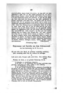 Alemannia V, S. 269