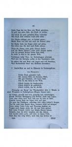 Alemannia VI, S. 89