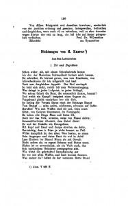 Alemannia VII, S. 120