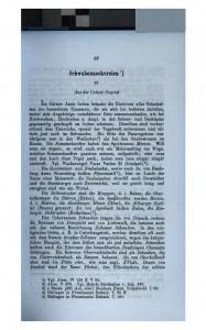 Alemannia VII, S. 67