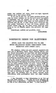 Alemannia XIV, S. 28