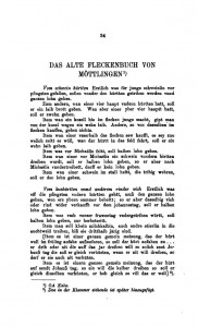 Alemannia XIV, S. 34