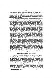 Alemannia VIII, S. 241